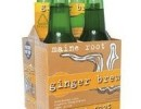 Ginger Beers - Maine Root Ginger Brew