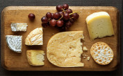 Cheese-Boards-header