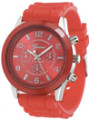 Summer-Watches---Geneva-Women-Colored-watch