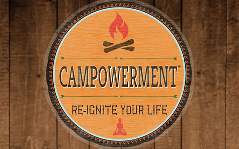 Adult-camp-women-header