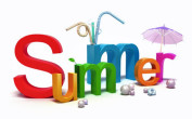 Fun-Summer-items-header