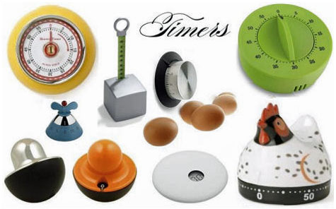 Kitchen-Timers---header