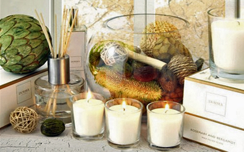 Home-Scents-header