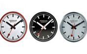 Wall-Clocks-Header