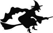 Halloween-2014-header