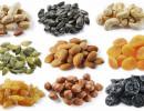 Healthy snacks to your doorstep