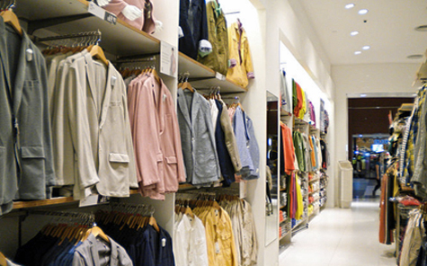 Online-Consignment-Stores---header
