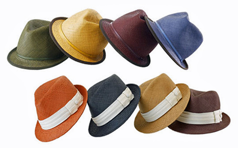 Packable-Hats-header