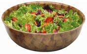 Salad-Servers-header