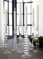 Candlesticks---cb2-ring-collection.