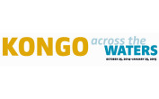 Kongo-Across-Waters-header