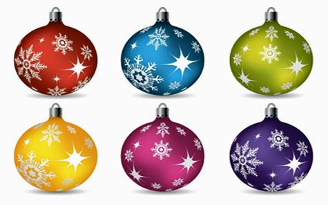 Ornaments-header