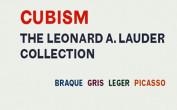 Leonard_lauder_head