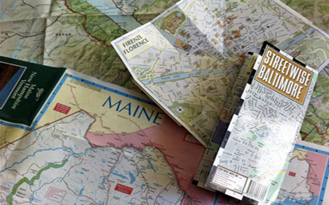 Paper-Maps-header