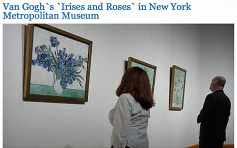 Irises_Roses-Metropolitan-Museum-header