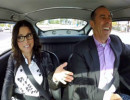 Jerry Seinfeld's 'Comedians in Cars Getting Coffee' Series