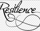 Are you resilient?