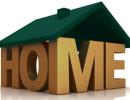 Home: a sense of place