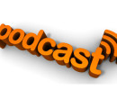 Podcasts you might like – Part 1
