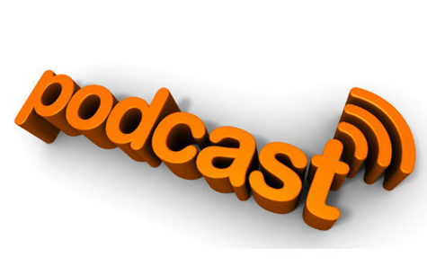 Podcast-to-fit-header