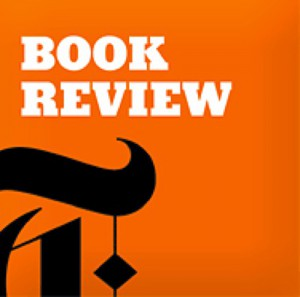 Podcasts---NY-Times-Book-Review