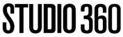Podcasts-Part-2---Studio-360