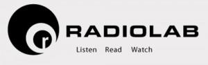 Podcasts---Radiolab