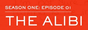 Podcasts---Serial