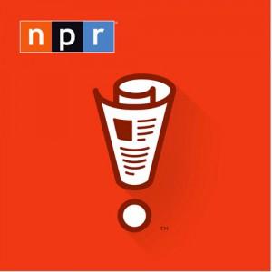 Podcasts---Wait,-Wait