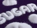 Sugar – a toxin?