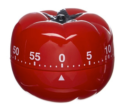 Pomodoro-Technique-tomato-timer.jpg