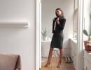 Dress with ease – MM.LaFleur