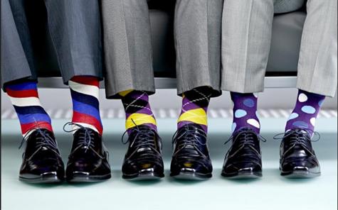 Men's-Socks-header