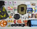 Preppers – Preparing for disaster