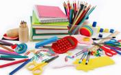 AdoptAClassroom-header_sm
