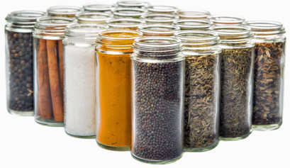 Food-Storage-Containers-header