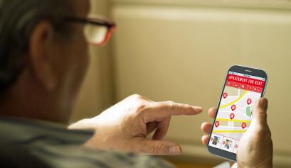 Tech-Gadgets-for-Seniors---header
