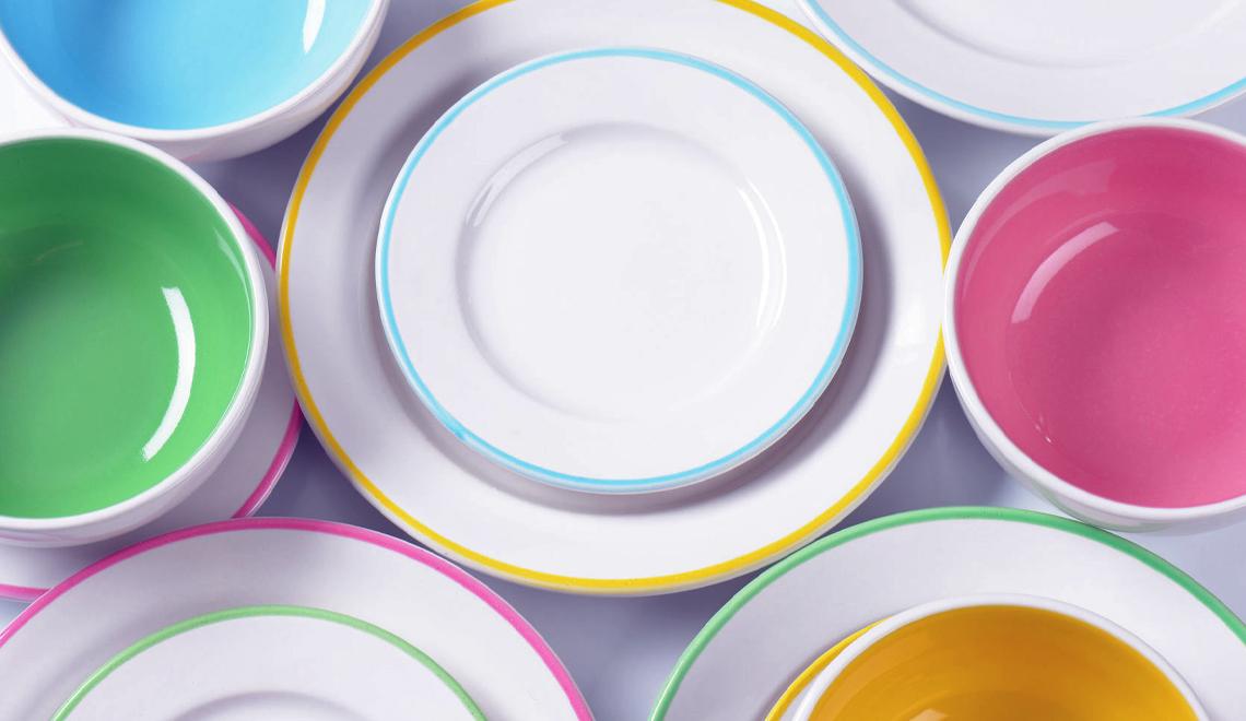 Melamine-Dinnerware-header