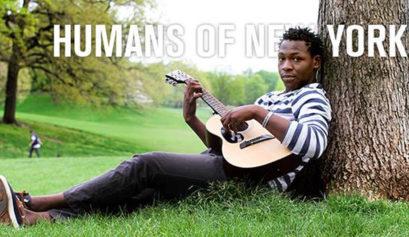 Humans-of-New-York-Header