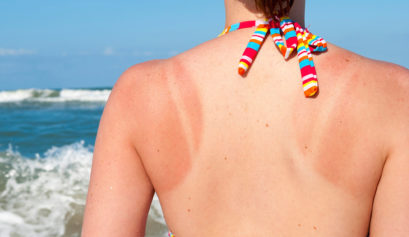 Sun-Protective-clothing-for-women-Header