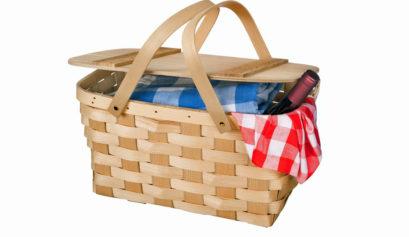 Portable-Wine-header