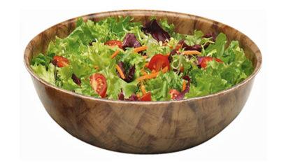 Salad-Servers-2016-header