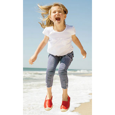Sea-Star-Water-Shoes---kids
