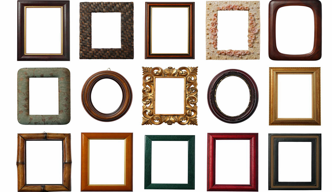 online custom framing affordable and quick sharp eye
