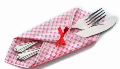 Table-linens-on-a-roll-header