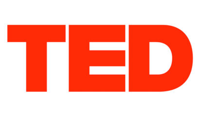 Want-to-Give-a-TED-Talk-header