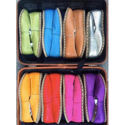 Women's-Slipper-Loafers---Sabahs