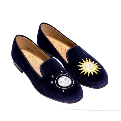 Women's-Slipper-Loafers---Stubbs-and-Wootton