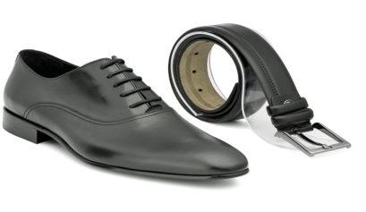 men-belts-shoes-match-header
