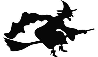 halloween-2016-header